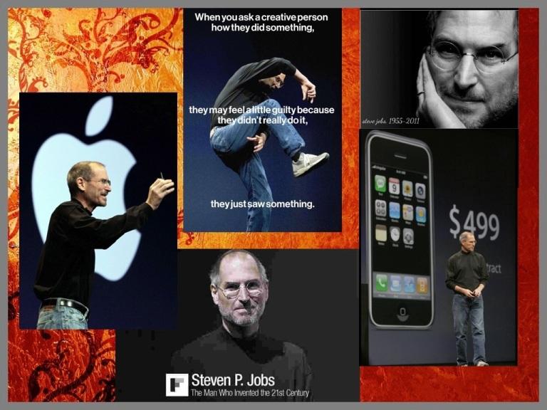 20111009-021432.jpg