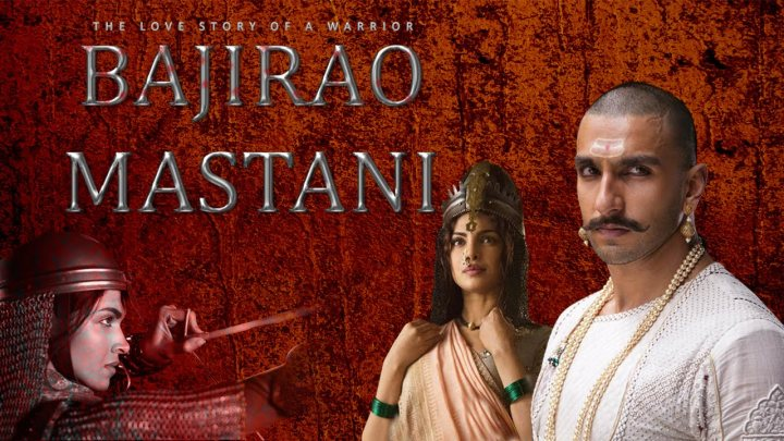 Bajirao-Mastani-wallpaper-1