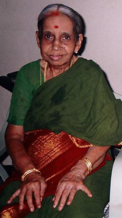 mayavaram-paatti
